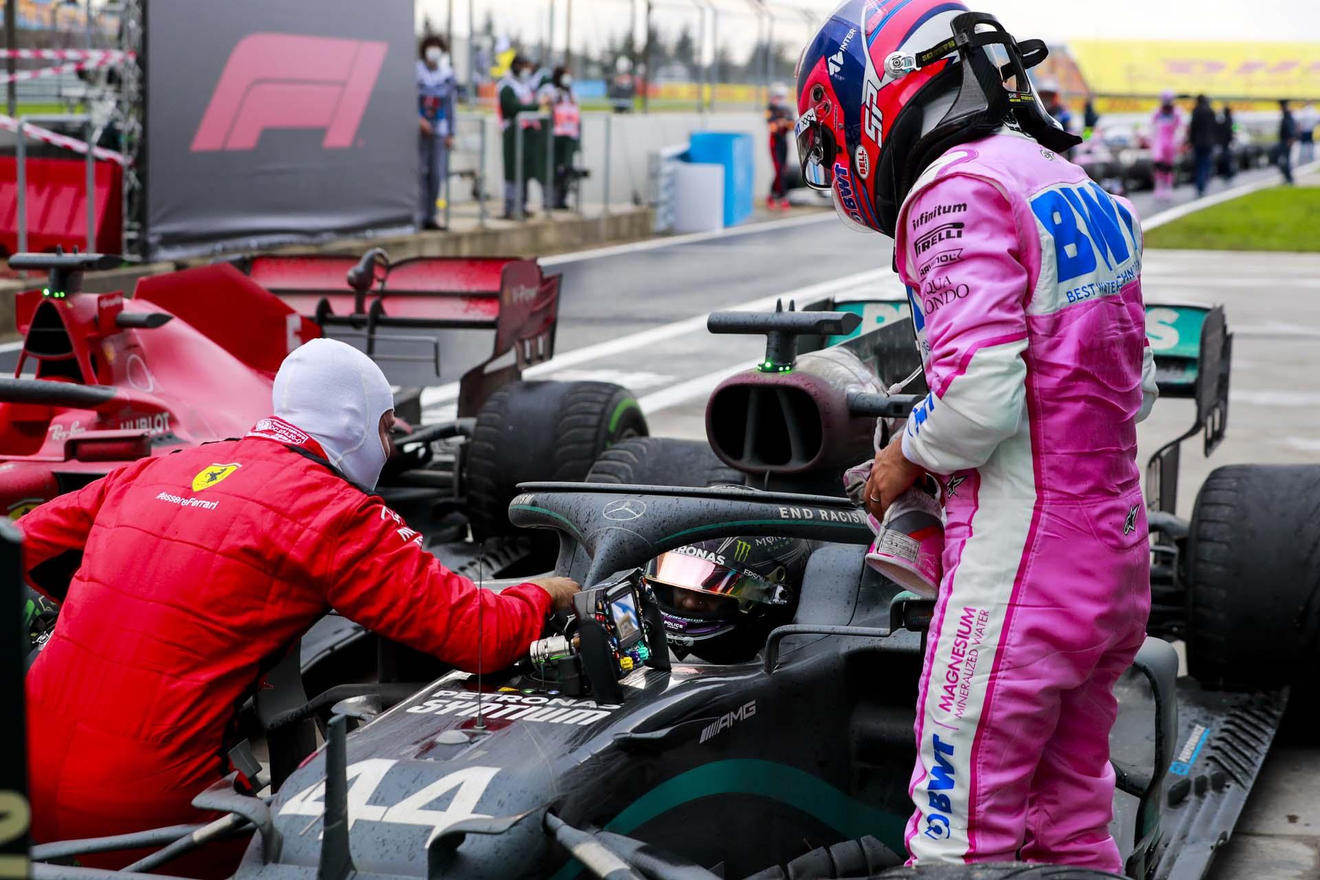 2020TurkishGPSaturday_RacingP_GP2014_125929_1ST5061
