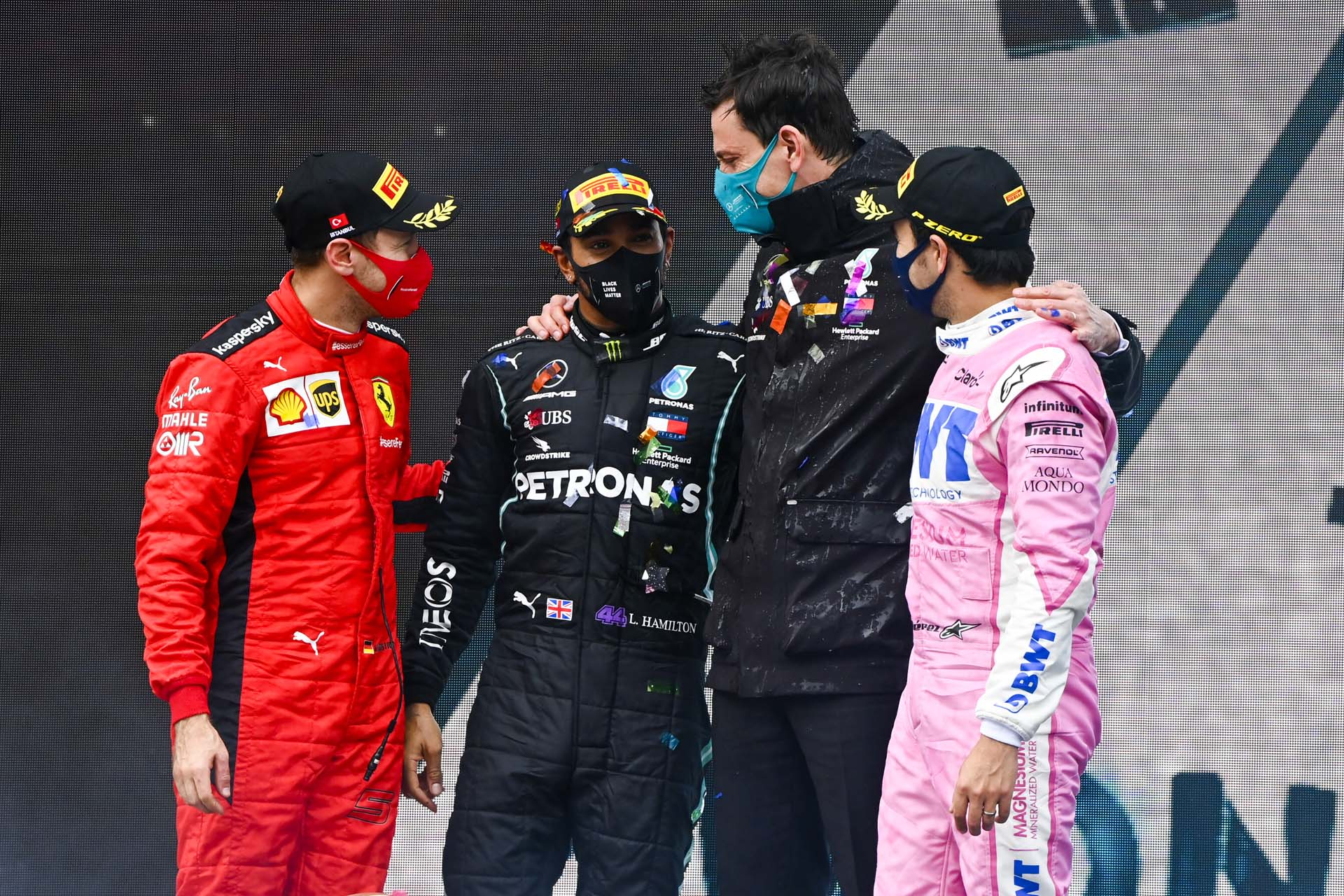2020TurkishGPSaturday_RacingP_GP2014_131749_MS29546