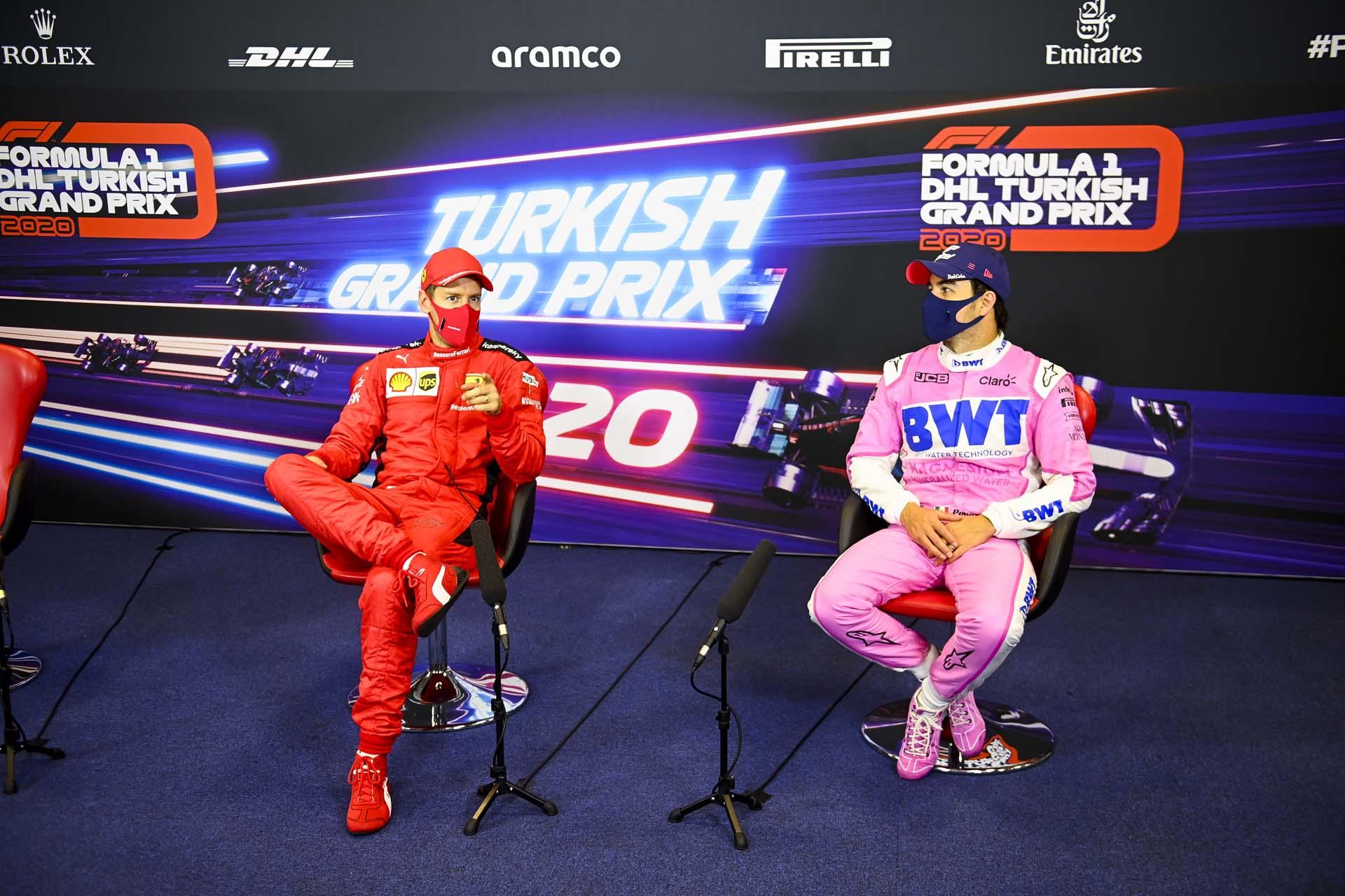 2020TurkishGPSaturday_RacingP_GP2014_133743_MS29734