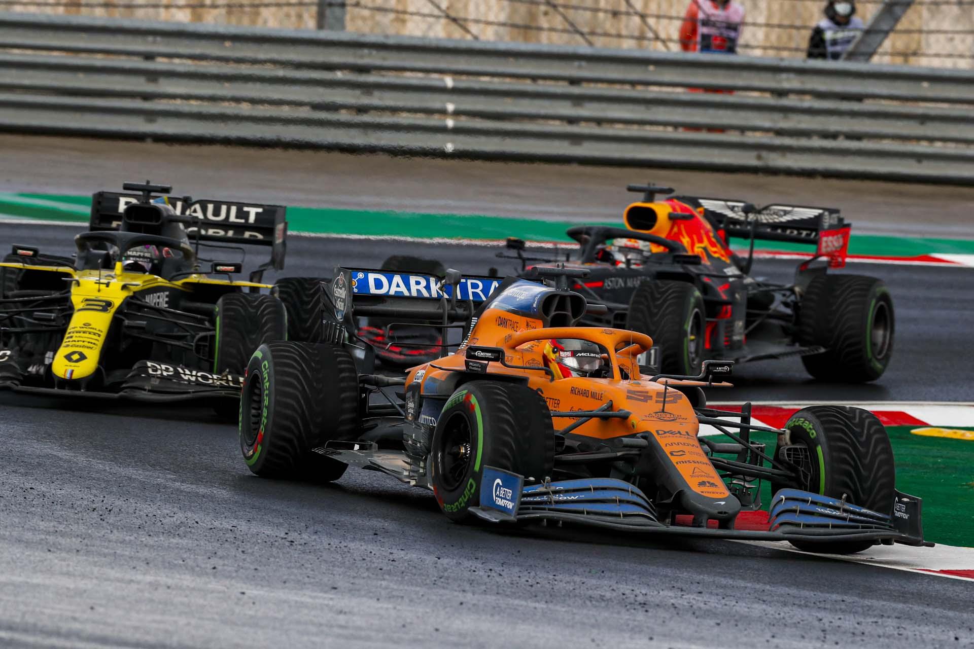 2020TurkishGPSunday_McLaren_2020TurkishGrandPrixSunday_GP2014_121105_2ST6681