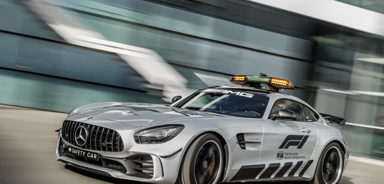 Fotó: Daimler AG