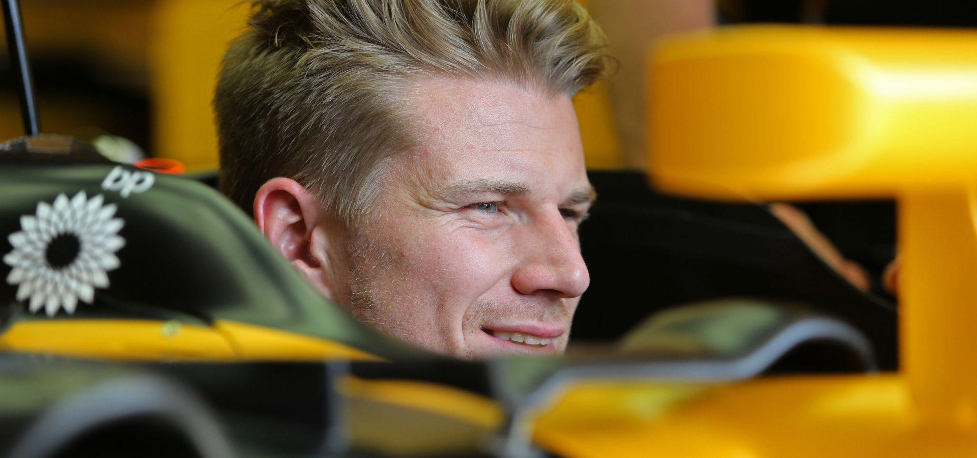 Motor Racing - Formula One World Championship - Canadian Grand Prix - Preparation Day - Montreal, Canada
