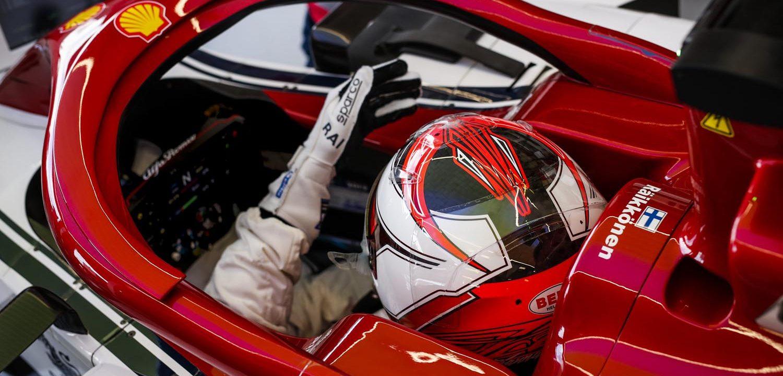 Fotó: Alfa Romeo