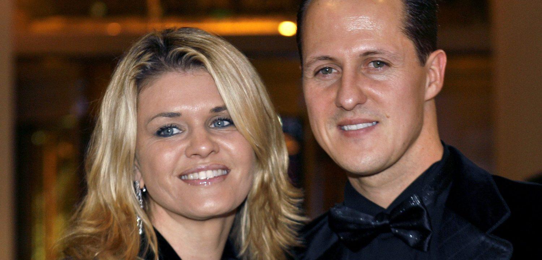 Fotó: Facebook/Michael Schumacher