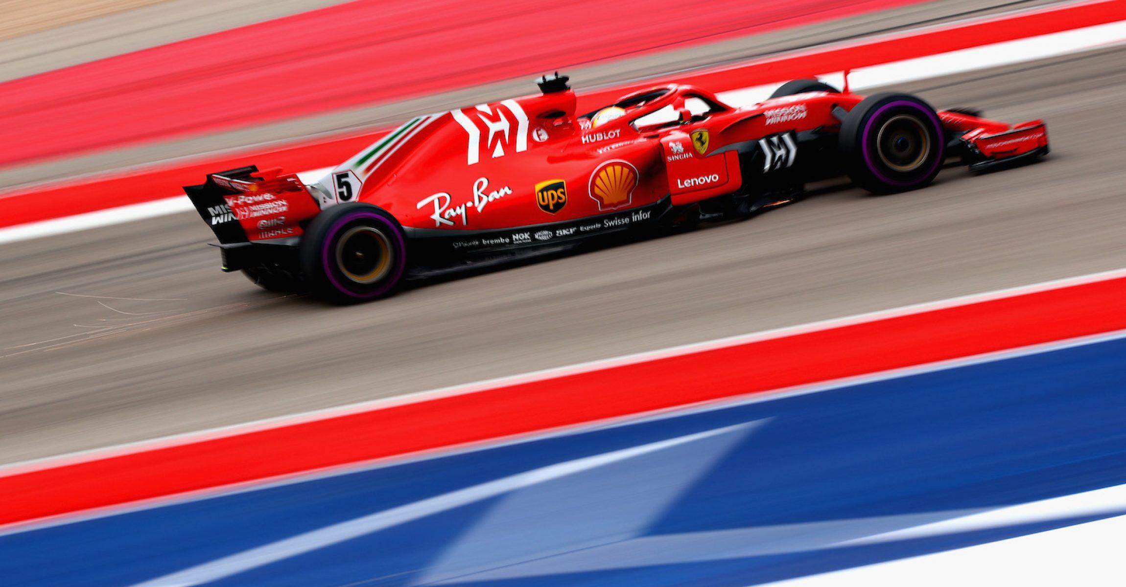 Fotó: Shell Motorsport