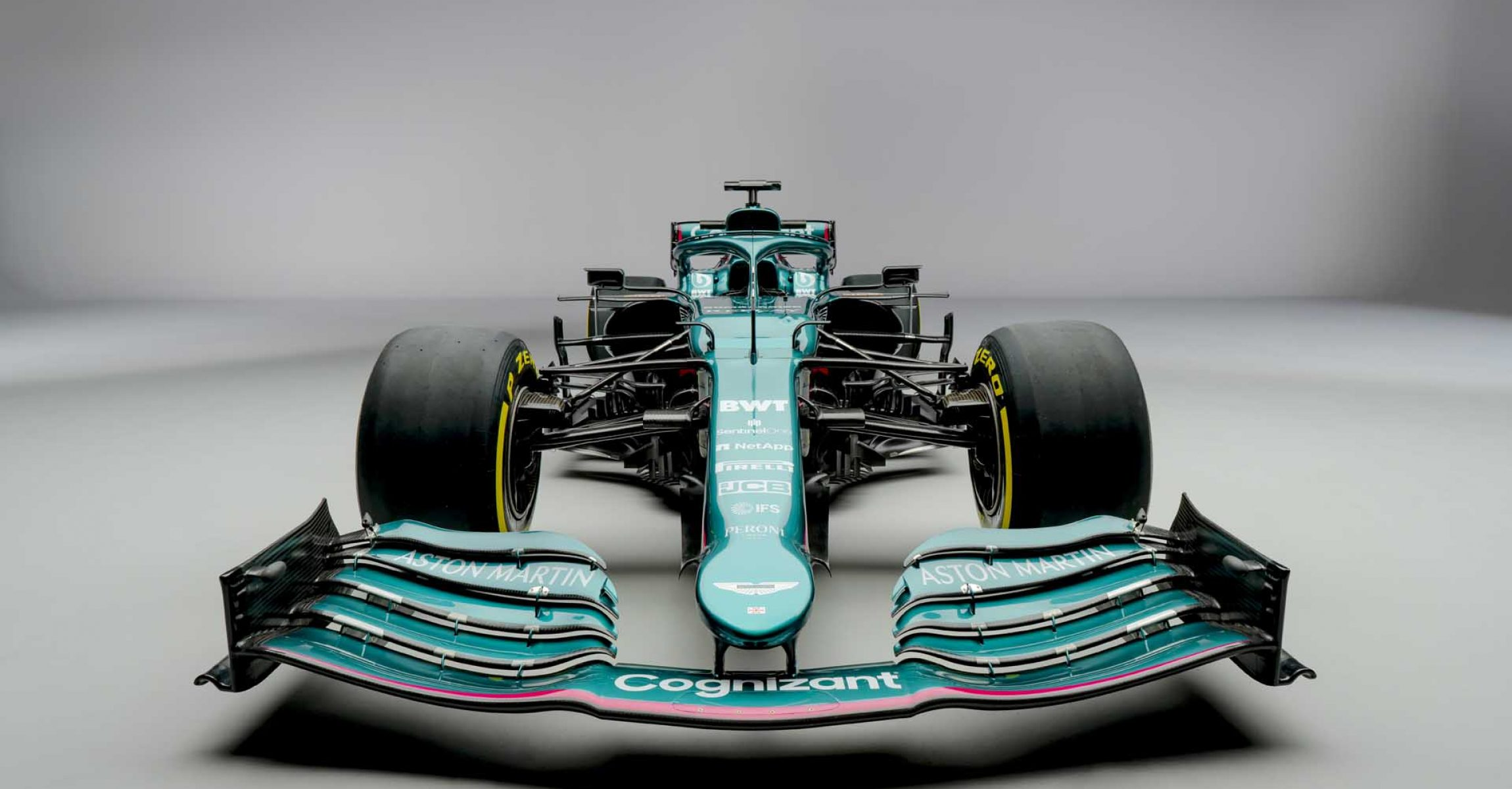 Aston Martin Cognizant Formula One® Team_AMR21_05(1)