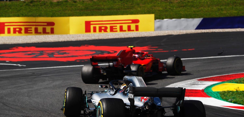Fotó: Pirelli