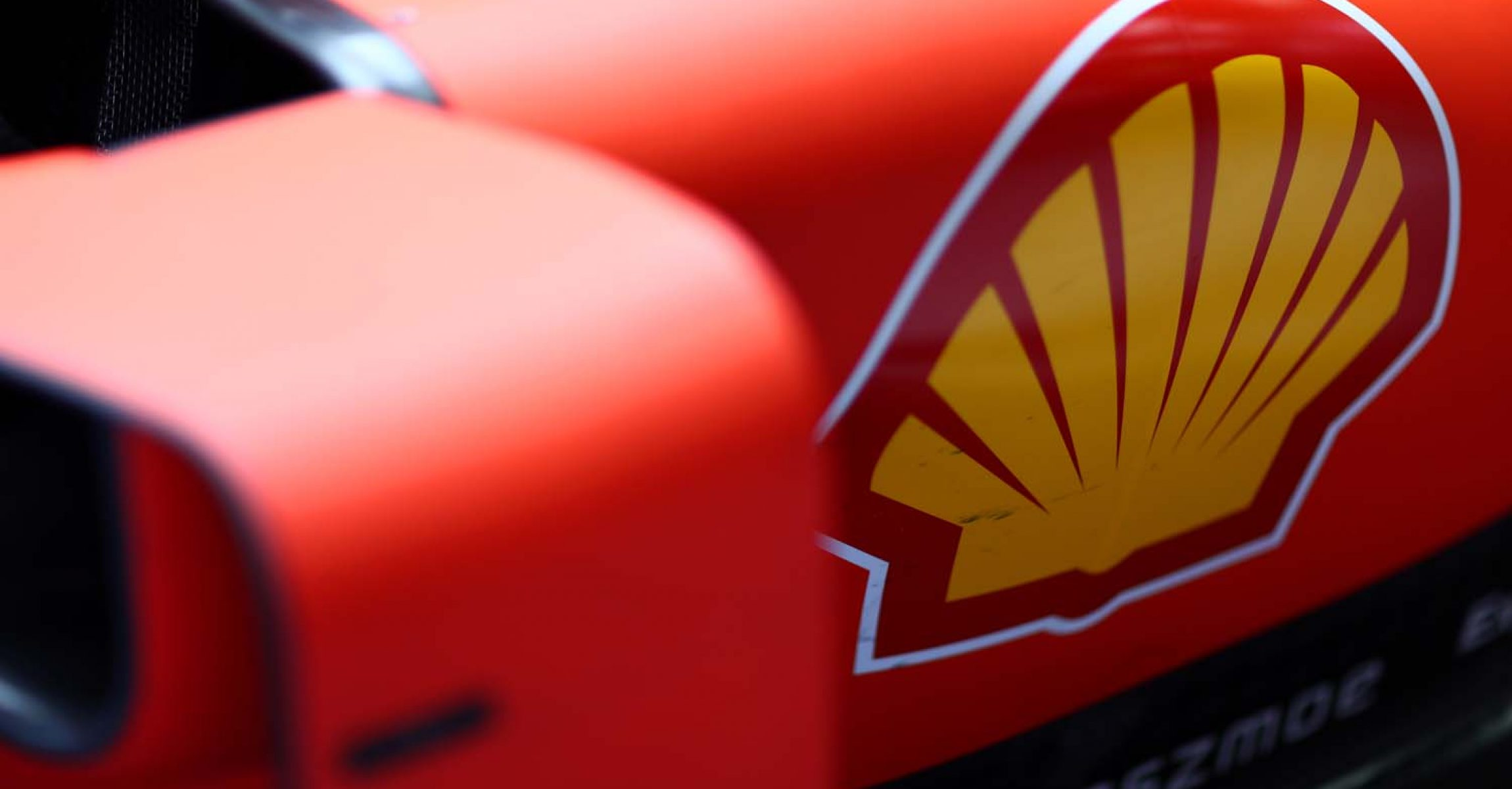 Fotó: Shell Motorsport