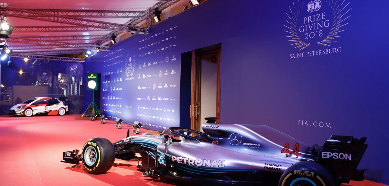 Fotó: FIA