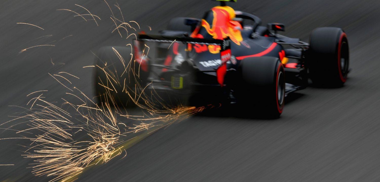 Fotó: Red Bull