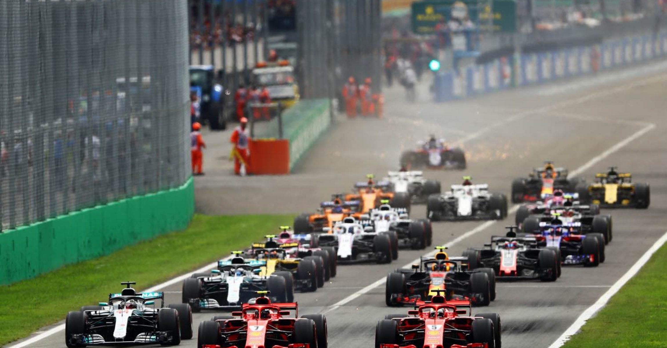 Fotó: Red Bull Racing