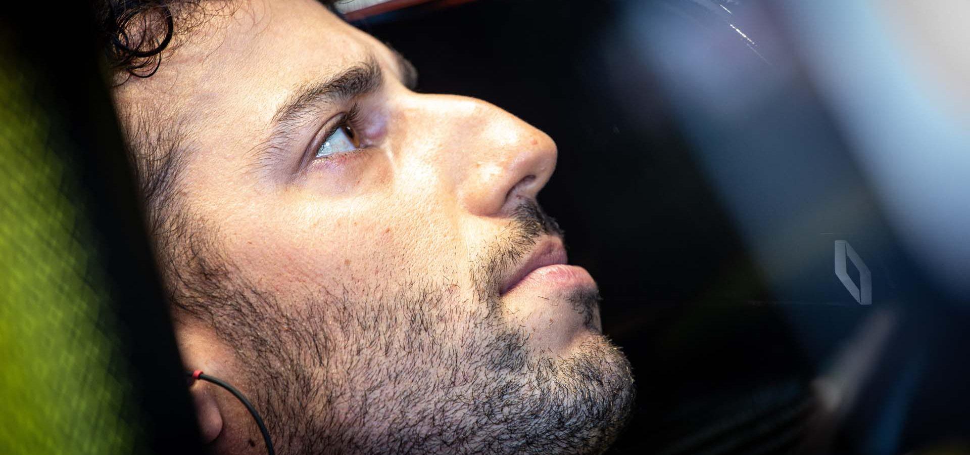 Fotó: Renault