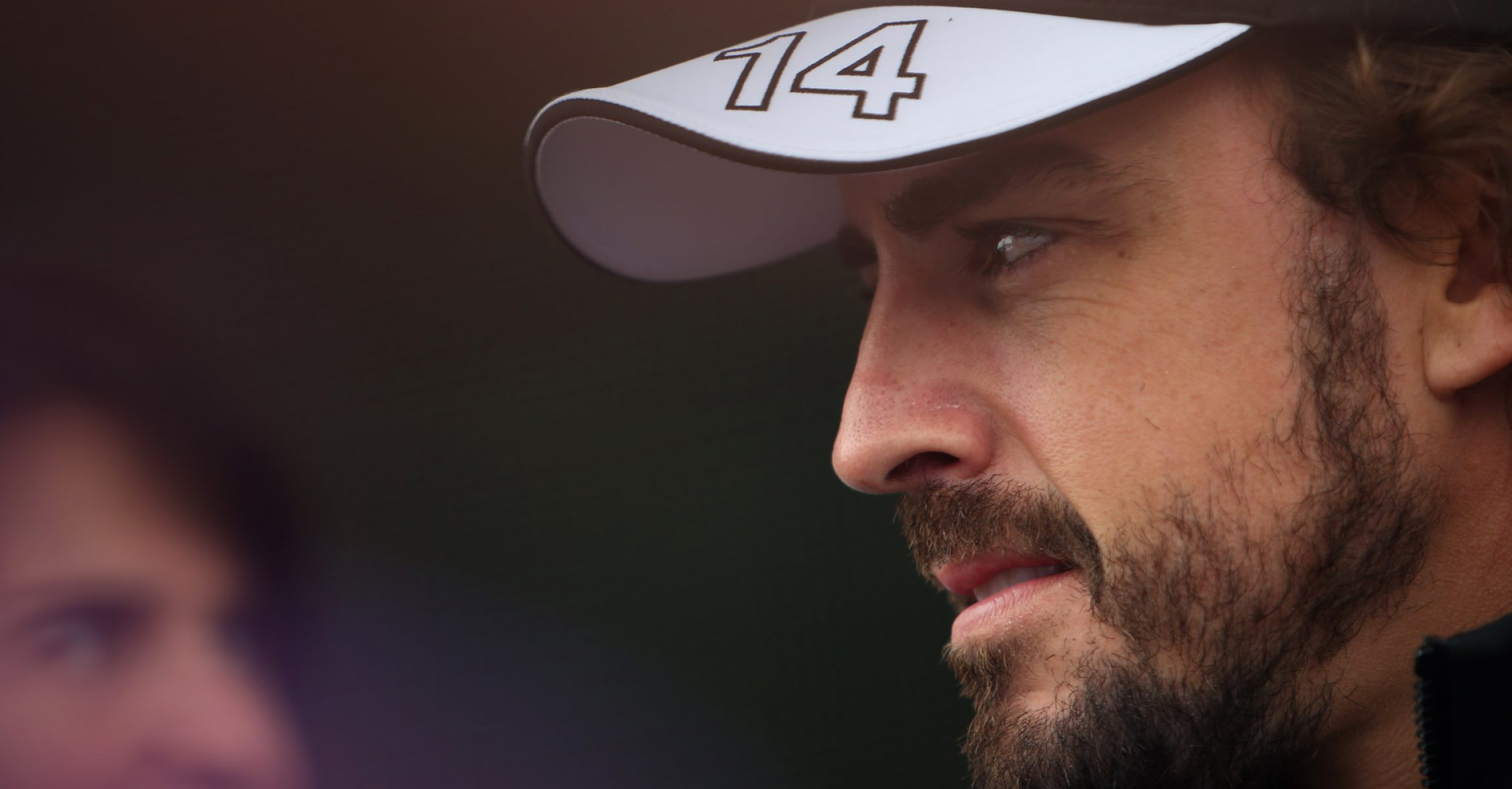 SPIELBERG,AUSTRIA,18.JUN.15 - MOTORSPORTS, FORMULA 1 - Grand Prix of Austria, Red Bull Ring, preview. Image shows Fernando Alonso (ESP/ McLaren Honda). Photo: GEPA pictures/ Andreas Pranter - For editorial use only. Image is free of charge.