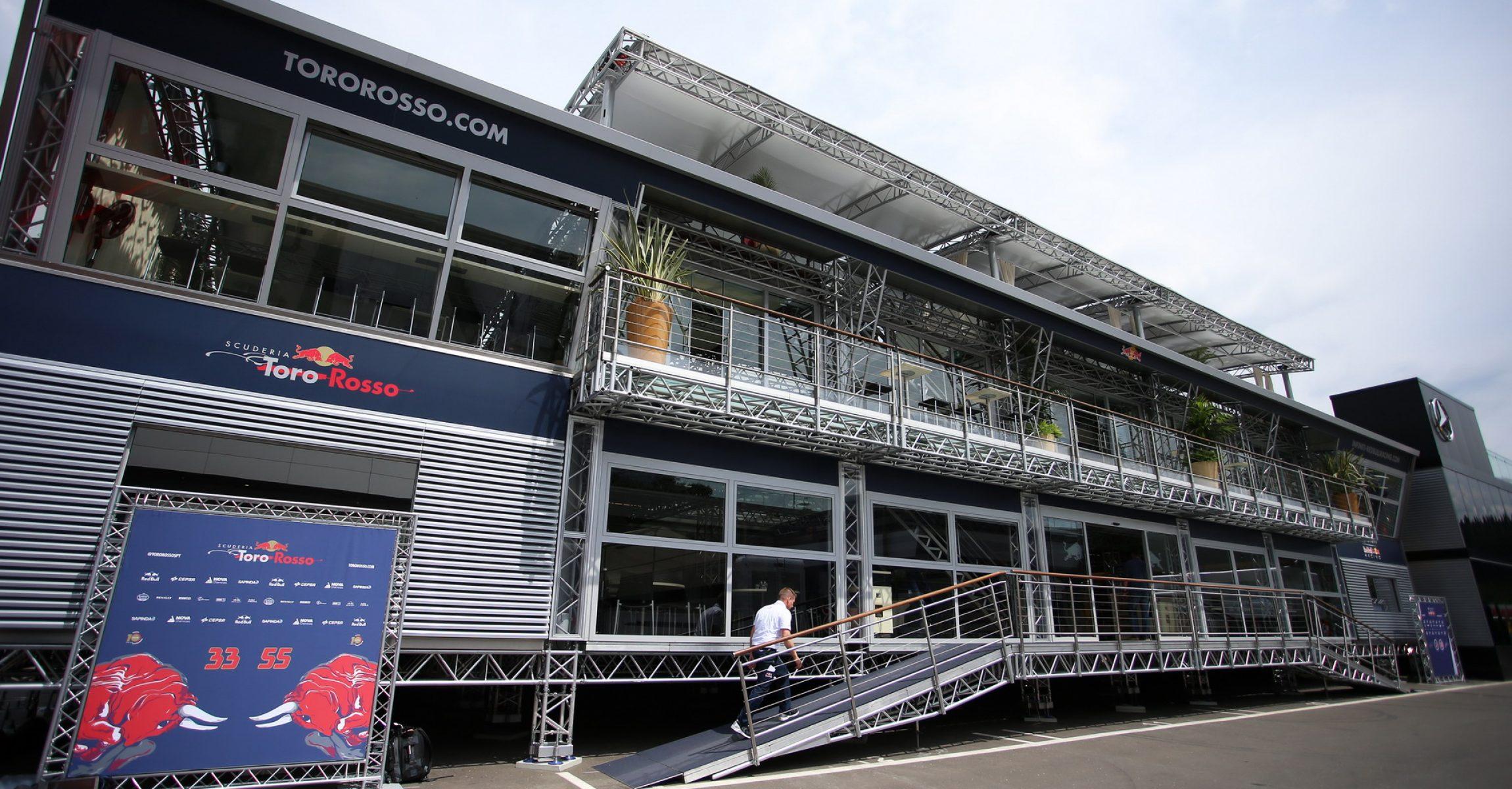 Fotó. Red Bull Racing
