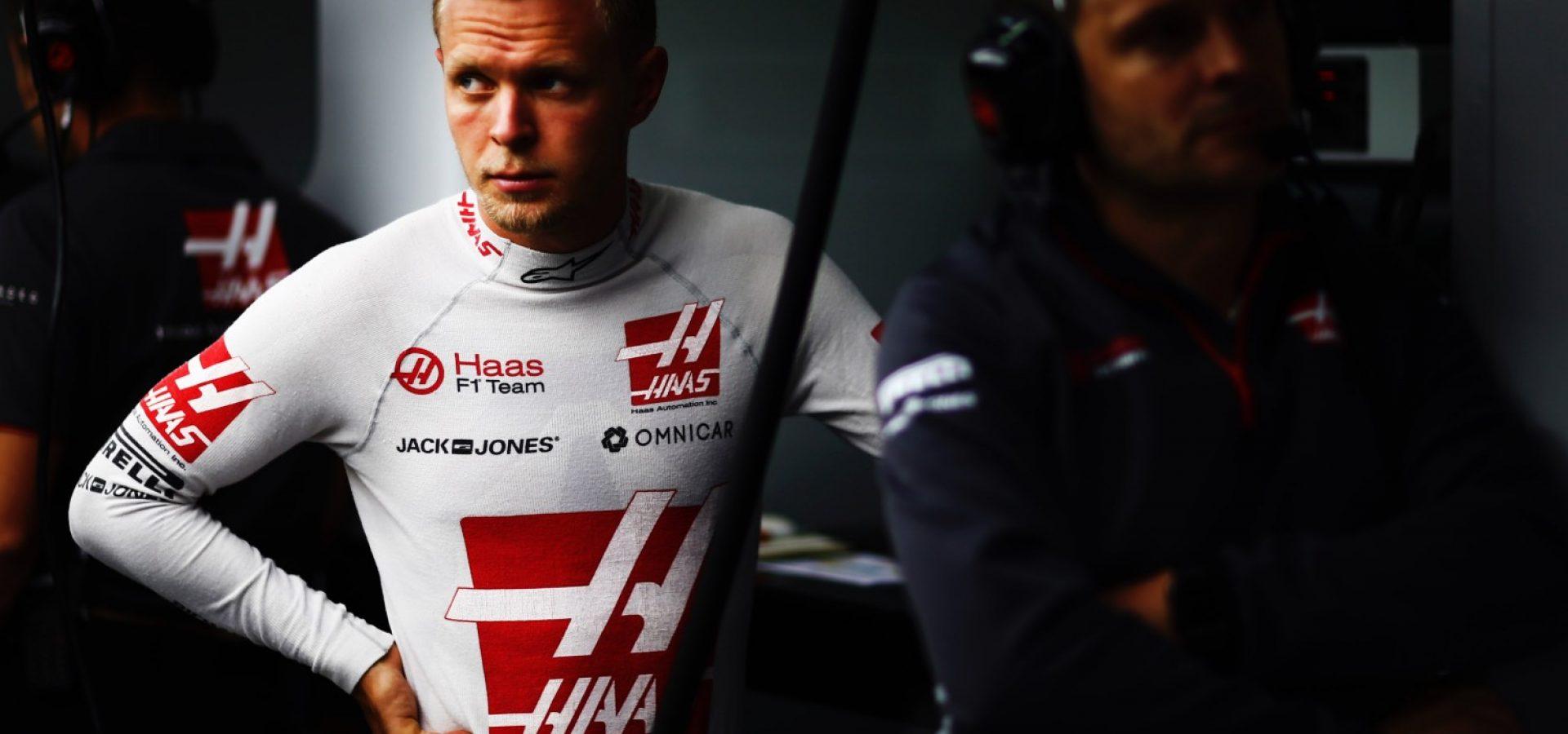 Fotó: Haas