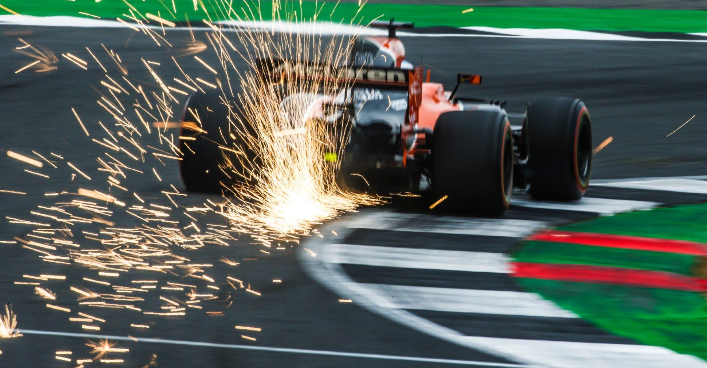 Fotó: McLaren