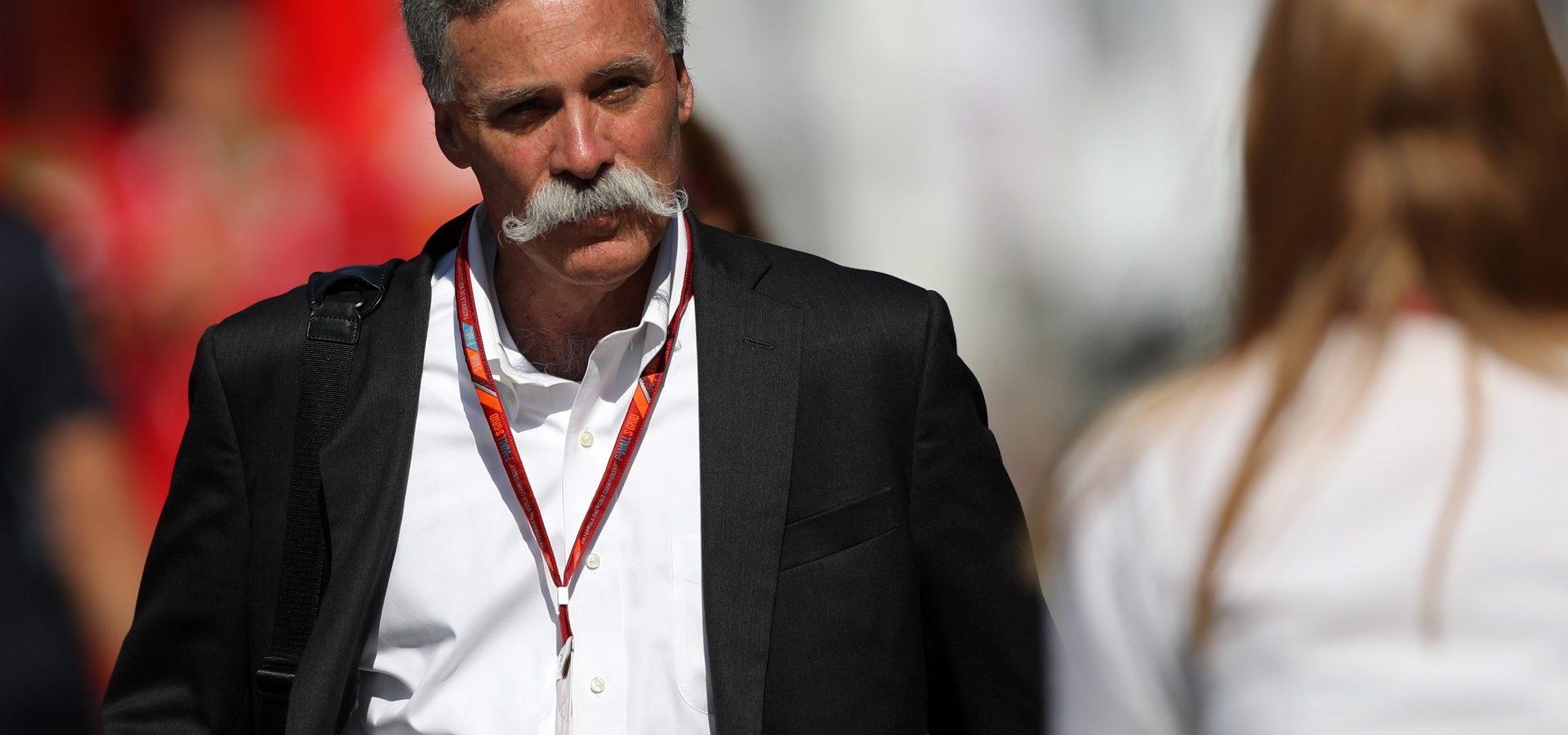 Hungaroring_2017_F1_19