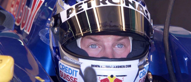 Fotó: Sauber F1 Team