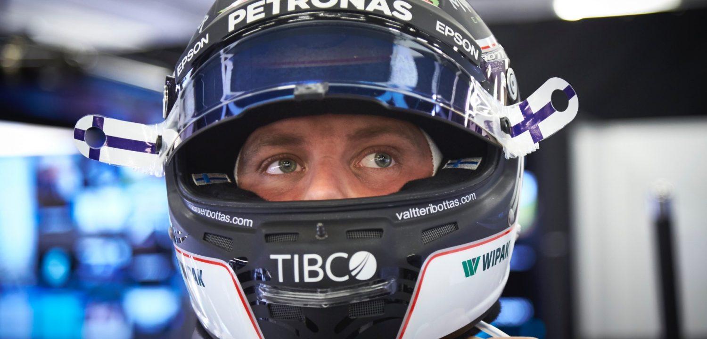 Fotó: Mercedes AMG Petronas