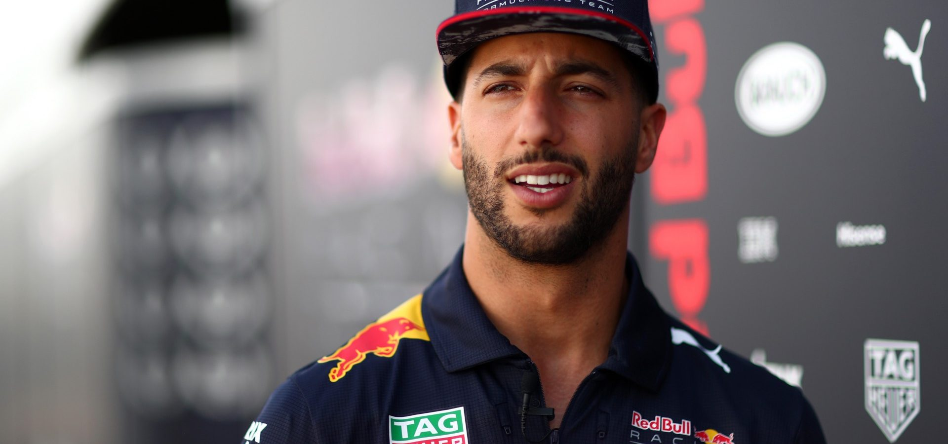 Canadian F1 Grand Prix - Previews
