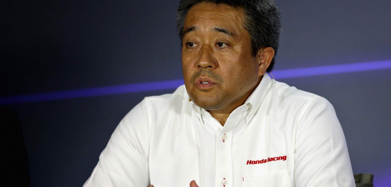 F1 Grand Prix of Singapore - Practice