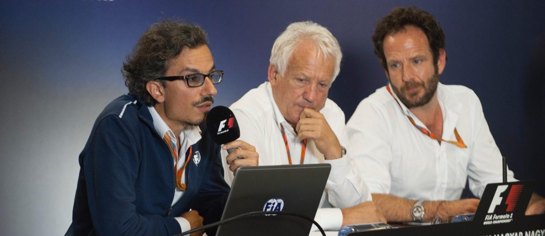 Fotó: Hungaroring Media