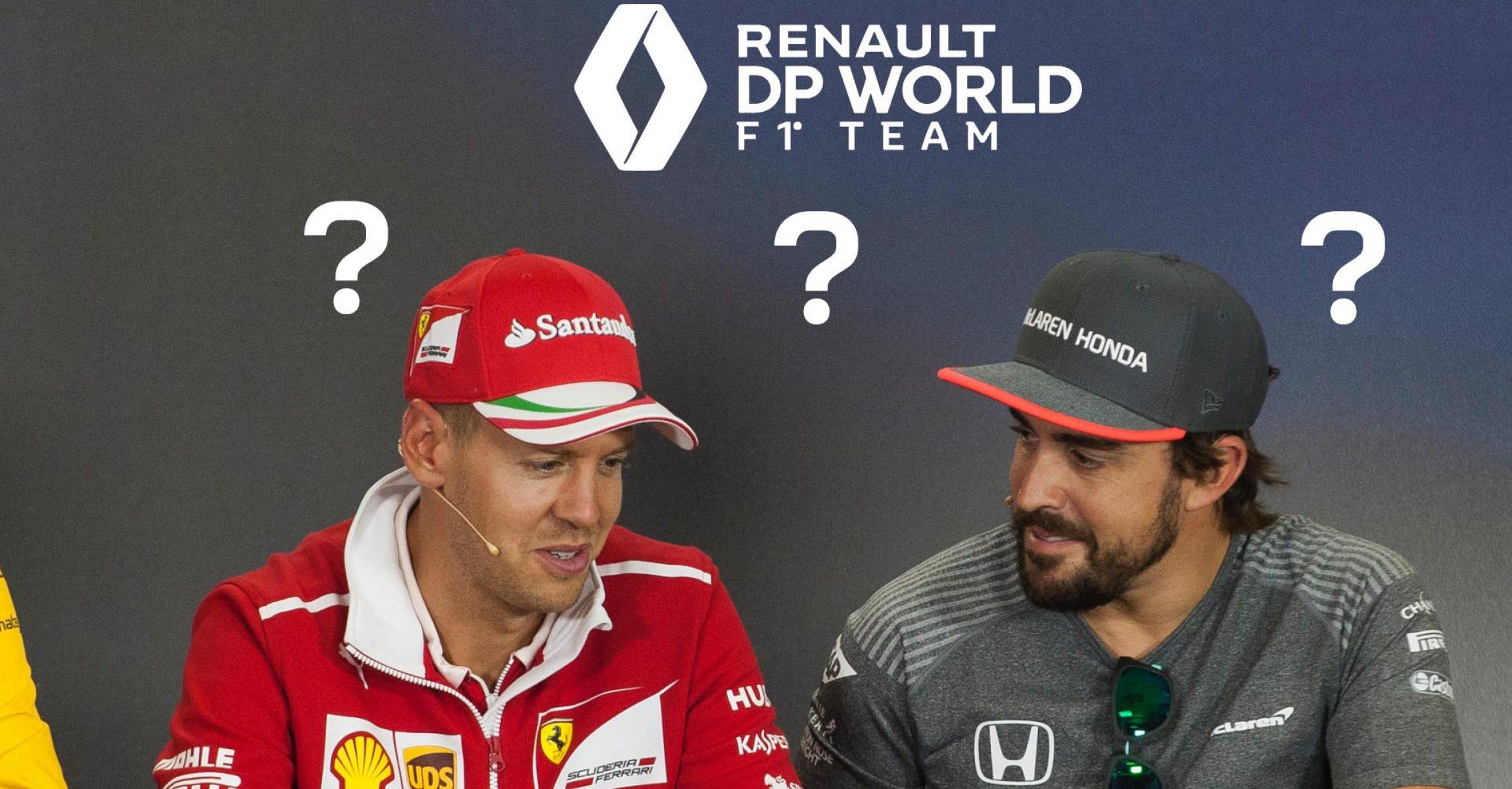 Vettel_Alonso_Renault