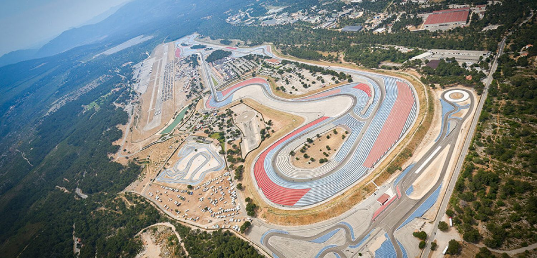 Fotó: Grand Prix de France