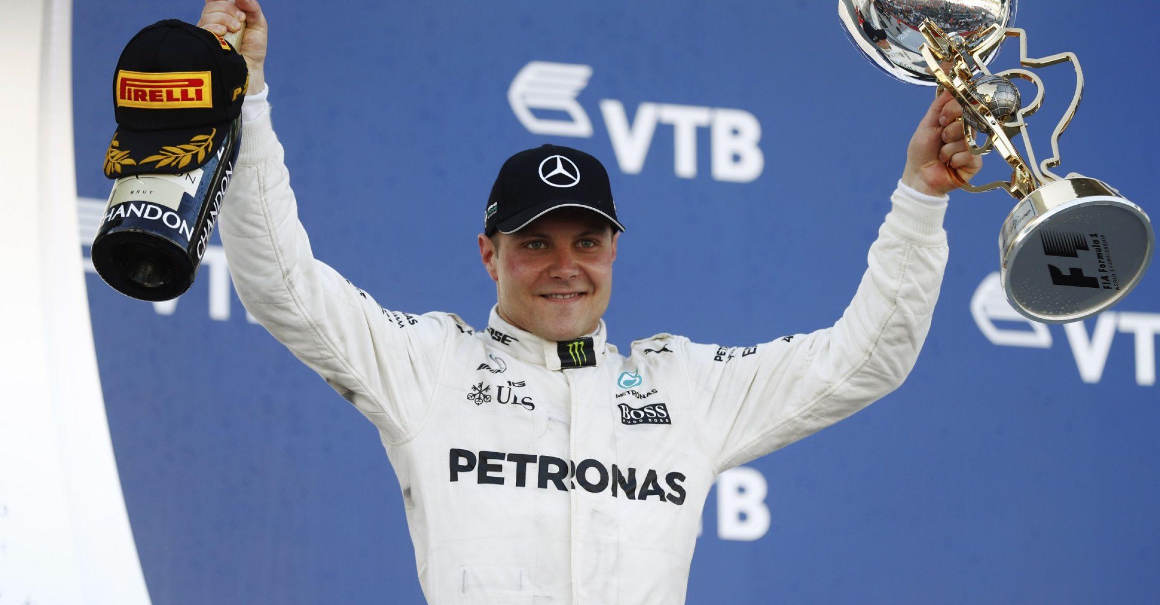 Fotó: Russian GP